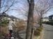自転車日和 in 栃木