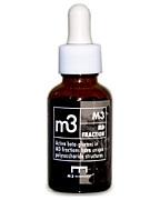 M3 MD FRACTION