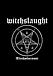 Witchslaught