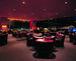 城山観光ホテル Bar Casablanca