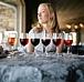 ワイン試飲会を楽しむ会