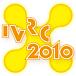 IVRCへ行こう、参加しよう