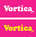 Vortica