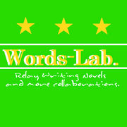 Words-Lab.