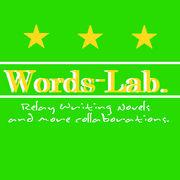 Words-Lab.
