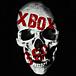 XBOX360殺戮ゲーマーズ