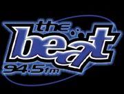 The Beat 94.5FM