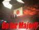 Go for Major!!