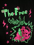 The free world !