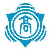 札幌新陽高等学校