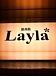 BAR Layla*