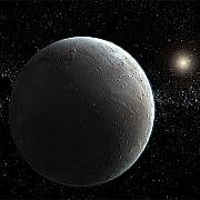 惑星Xが発見されるのを見守る会