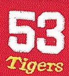 1978年会(昭和53年)