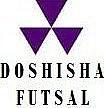 Doshisha Futsal Club(DFC)