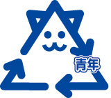 関東青年交流会 元・関東支部
