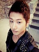 N.sonic*J.Heart(Jae Hwan)