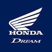 HTC -Honda Touring Club-