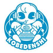 神戸電子/ソフト科