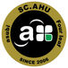 S.C.AHU
