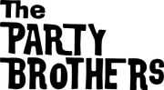 THE PARTY BROTHERS