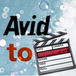Avid to Final Cut Pro
