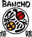 BANCHO