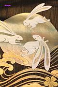 キモノ媛(着物・和装)