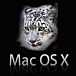 Mac OS X v10.6 Snow Leopard