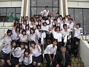 県柏3ー1★2008