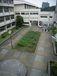 千葉県立柏中央高等学校