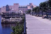 横須賀を語ろう