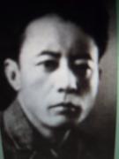 萩原朔太郎