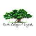 Bodhi  College Of English