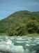 南アルプスの天然水