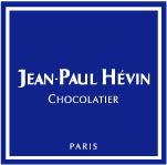 JEAN-PAUL-HEVIN