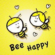 北陸 恋活・婚活 Bee Happy