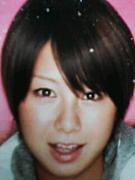 田中美保Photo Letter