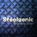 steelgenicが好き!