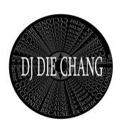 DJ DIE CHANG