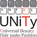 UNiTy---Creator's group