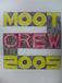 クルー2(moot2005)