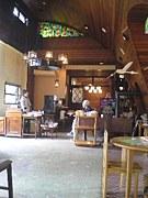 天使のパン ゆる〜いカフェ