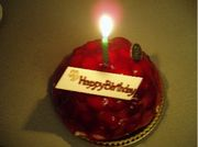 1986年12月7日生まれ全員集合