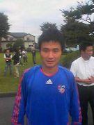 FC東京を岡山から応援しよう