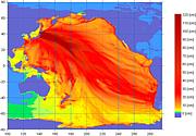 3.11地震は人工的に作られた