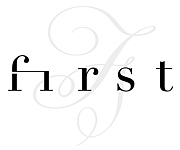 ヘアーセット First