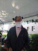 関西大学 寺嶋ゼミ 2008