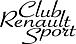 Club Renault Sport Japan