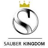 Sauber Kingdom