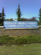 FMCC1990-1999卒業生